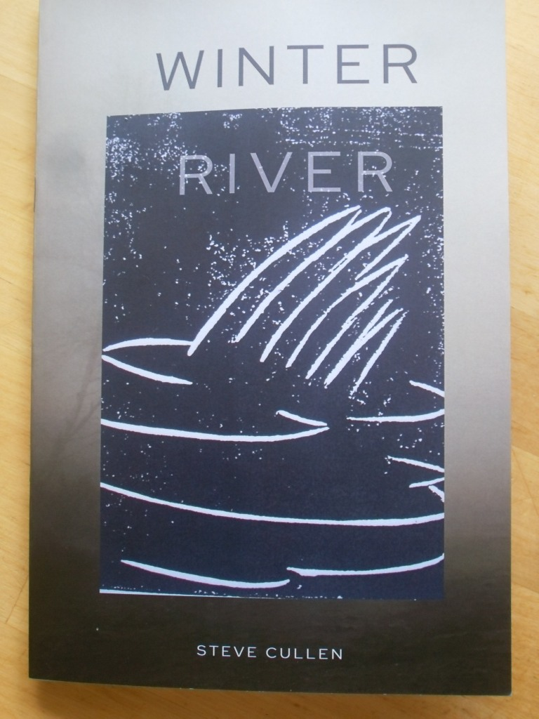 This image has an empty alt attribute; its file name is winter-river.jpg